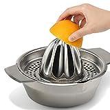 Novel Home dinner stainless steel manual juicer lemon - Best Reviews Guide