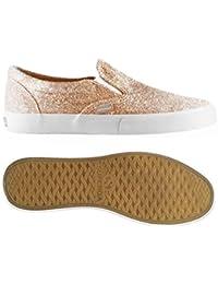 Superga 2311 LAMEW Damen Sneaker