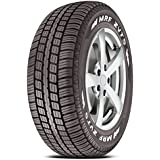 MRF ZVTS 155/80 R13 79T Tubeless Car Tyre