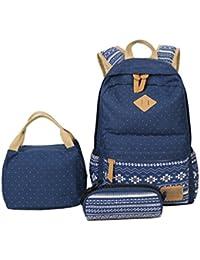 Amazon.es: hay - 20 - 50 EUR / Mochilas y bolsas escolares ...