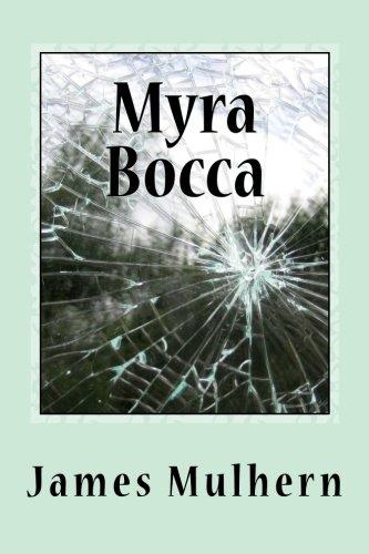 Myra Bocca