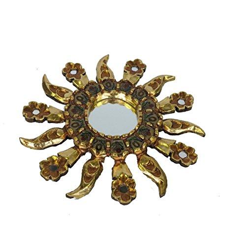 Discount-tnico-Espejo-Sol-Dorado-veneciano-30-cm