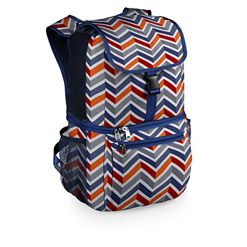 picnic-time-pismo-insulated-cooler-backpack-vibe-collection