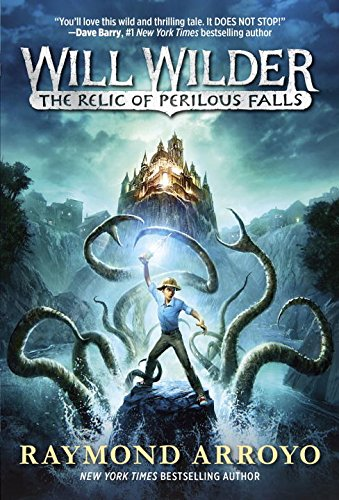 will-wilder-the-relic-of-perilous-falls