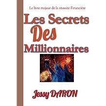 Les secrets des Millionnaires