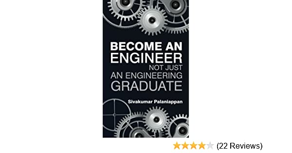 why not to become an engineer