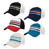 Callaway Golf Hats - Best Reviews Guide