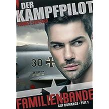 Familienbande: Der Kampfpilot