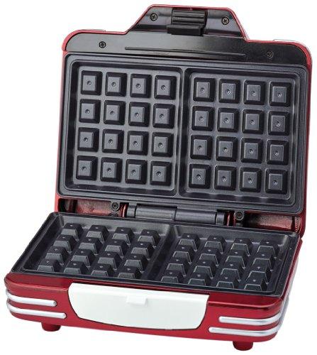 Ariete 187 Waffle Maker