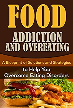 how to overcome binge eating pdf