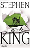 Wind: Roman (Der Dunkle Turm, Band 8) - Stephen King