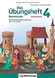 ISBN 9783619454525