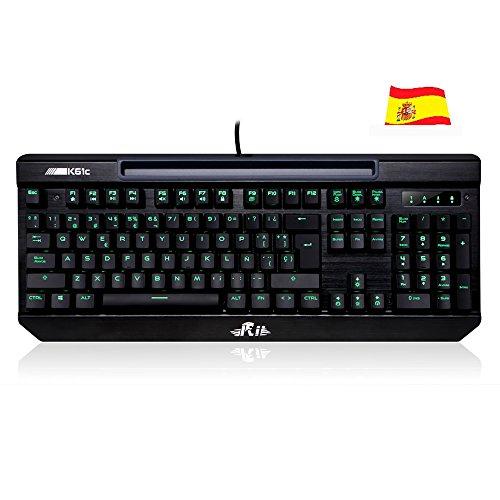 rii-k61c-teclado-gaming-mecanico-104-teclas-anti-ghosting-teclado-de-ordenador-retroiluminado-con-3-