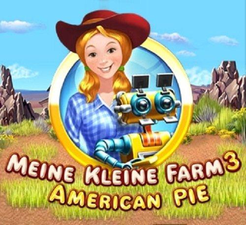 Meine kleine Farm 3 American Pie