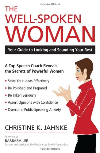the-well-spoken-woman-your-guide-to-looking-and-sounding-your-best