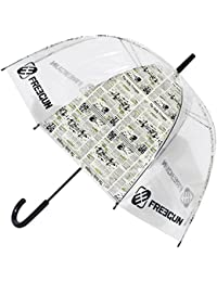 Freegun PFR11135 - Parapluie - Mixte
