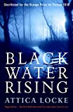 Black Water Rising: SHORTLISTED FOR THE 2010 ORANGE PRIZE FOR FICTION (Jay Porter)