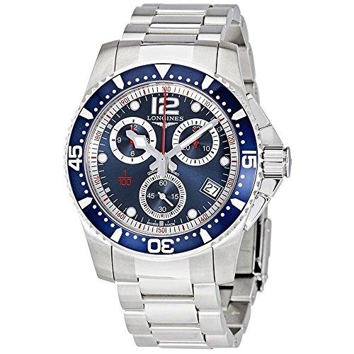 longines-mens-steel-bracelet-case-swiss-quartz-blue-dial-watch-l37434966