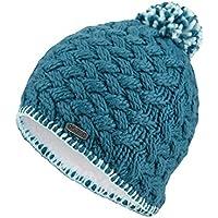 Marmot Denise Hat