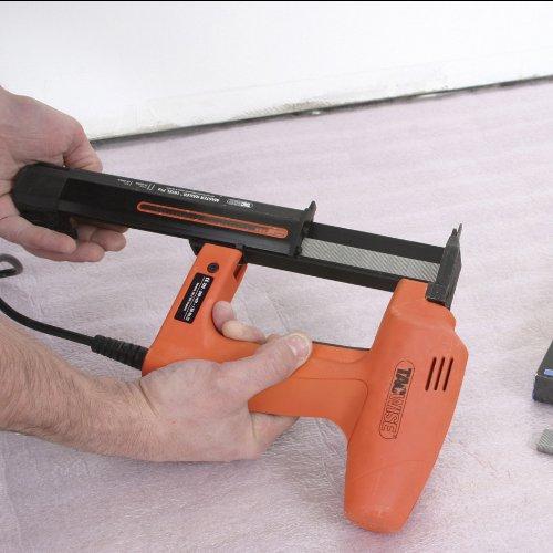 Tacwise 5018505010825–0326191EL–Relieur d'archives Gun (230V)