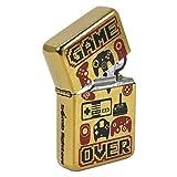 Rétro contrôleurs coupe-vent Plus léger. Cool Retro Gaming nostalgique Cadeau