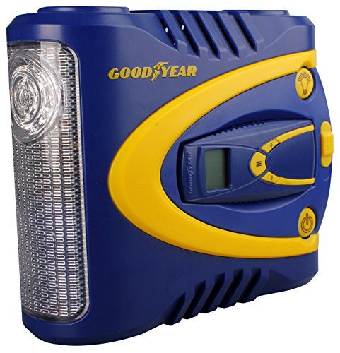 goodyear digital mini air compressor - rcp-b24t GOODYEAR DIGITAL MINI AIR COMPRESSOR – RCP-B24T 518m3FYWMmL