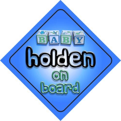 holden-on-board-baby-boy-auto-a-forma-di-cartello-regalo-per-bambini-e-neonati
