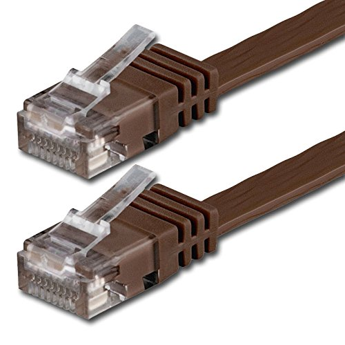 50m-cable-plat-cat6-ethernet-brun-1-piece-10-100-1000-mo-s-cable-reseau-rj45-ruban-mince-cable-de-pa