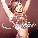 Shanice/Intl.Version