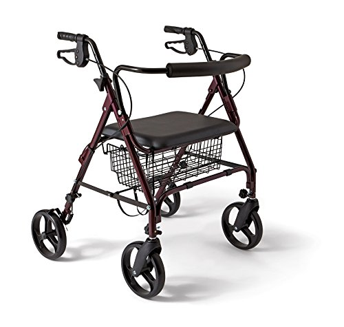 medline-bariatric-rollator-walker-seat-400-lb-capacity-by-medline