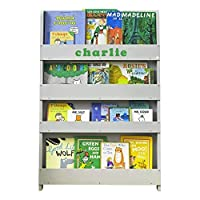 Tidy Books® - The Original Personalised Children
