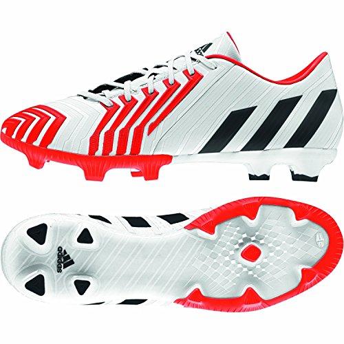 Predator Absolion Instinct FG - Chaussures de Foot ECHO/LEGACY