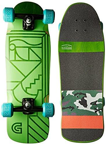 gold-coast-track-longboard-color-verde