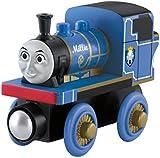 Thomas & Friends Wooden Railway Millie Engine