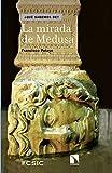 Image de La mirada de Medusa