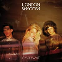 If You Wait (Deluxe Version)