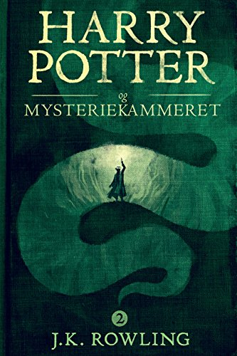 Harry Potter Ebook Ita Gratis