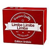 Limite Limite Limite - L'extension que vous aurez honte d'aimer - Extension 1 de Limite Limite - Jeu de Cartes - Jeu de Société Adulte pour Apéro & soirées