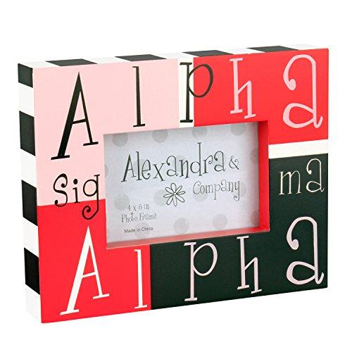 alexandra-and-company-block-frame-alpha-sigma-alpha