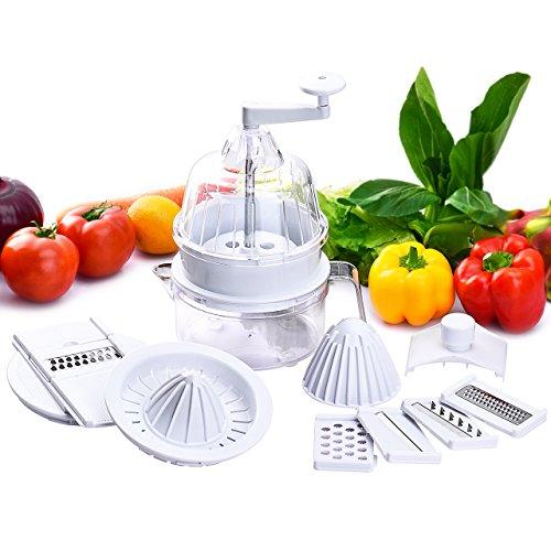 topop-multifunzionale-verdura-macchina-un-affettaverdure-a-spirale-una-grattugia-di-verdure-a-5-pale