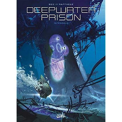 Deepwater Prison Intégrale