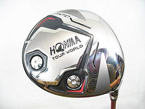 Honma Golf Japan Tour Welt tw727455S Treiber