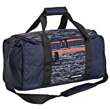 Chiemsee Bags Collection Sporttasche, 50 cm