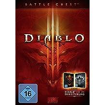 Diablo III - Battlechest