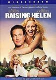 Raising Helen [Import USA Zone 1]