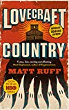 Lovecraft Country: TV Tie-In (English Edition)