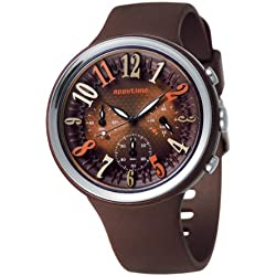 Appetime Japan Watch Display and Plastic Strap SVD540014