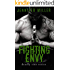 Fighting Envy: A Deadly Sins Novel