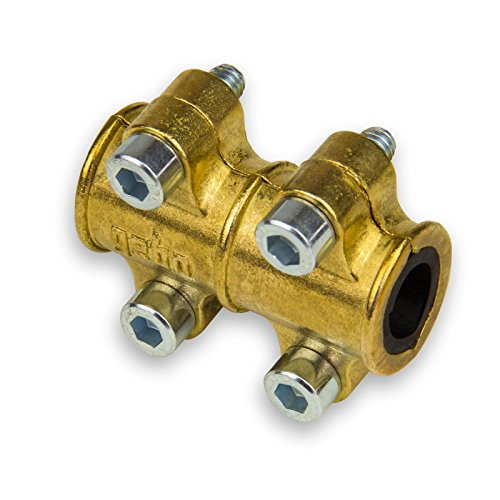 stabilo-sanitaer-reparaturschelle-12-mm-dichtschelle-dichtungsschelle-messing-dichtungsband-reparatu