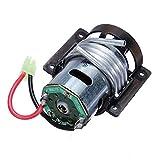 Ladicha Motor De Las Piezas Del Barco De Feilun Ft009 Rc Con El Sistema De Refrigeración Por Agua Ft009-8